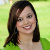 Chelsea Smith of Dietrich & Hilliard Orthodontics