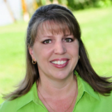 Wendy Stewart of Dietrich & Hilliard Orthodontics