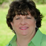 Nan Murkerson of Dietrich & Hilliard Orthodontics